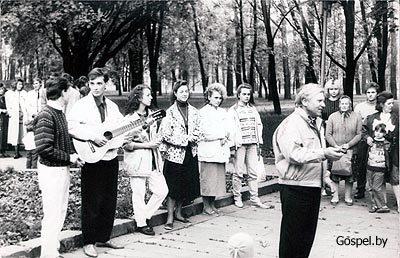 1221824393_propoved-v-molodom-parke