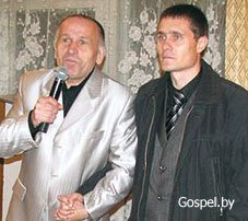 1257770163_savenok-miroevskijj