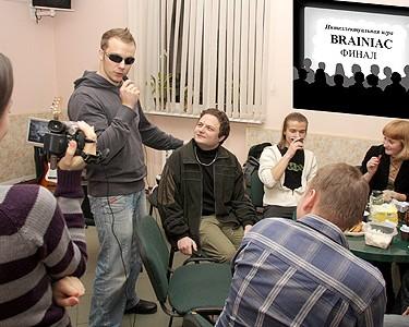 molodej_brainiac1