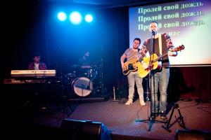 #ПенуэлБеларусь15