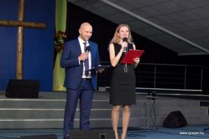 Библейский колледж РООХПЕ в РБ