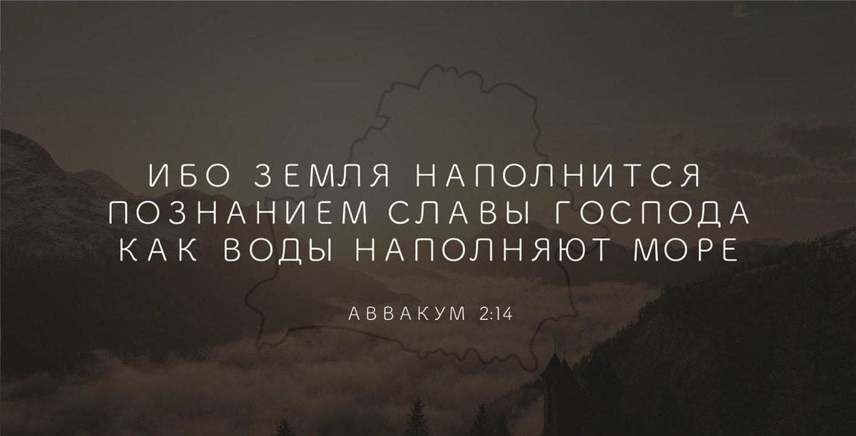 photo_2020-07-10_15-49-07